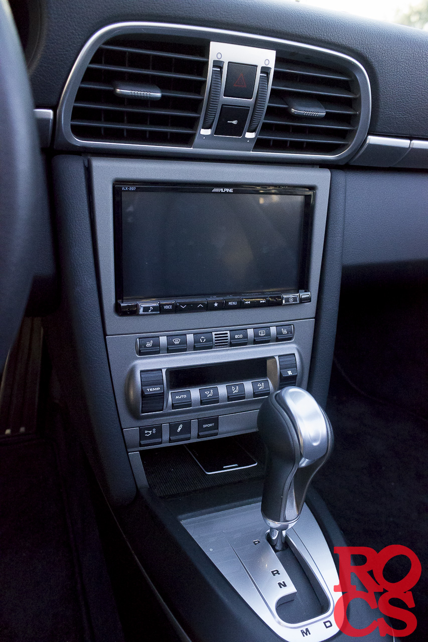 Car Stereo Wiring Diagram Along With Jvc Car Stereo Wiring Harness