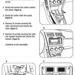 Dodge Magnum Radio Wiring Diagram Studor Vent Installation 2008 Avenger Plug Great Of Parts Harness Wires Kits Rh Installer Com Infinity
