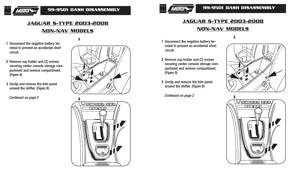hight resolution of 2008 jaguar s type installation parts harness wires kits bluetooth iphone tools wire diagrams stereo