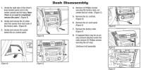 Altima Bose Wiring Diagram. Nissan. Schematic Symbols Diagram
