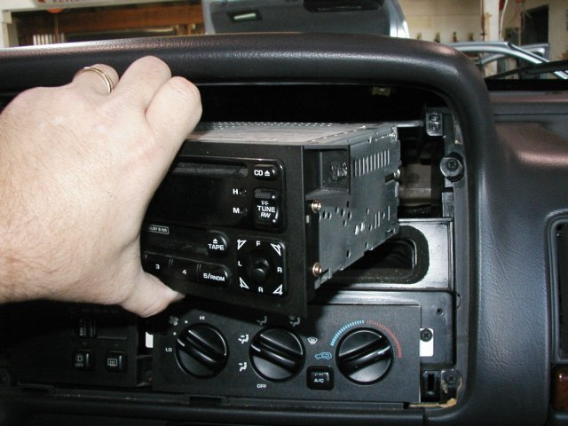 Jeep Cherokee Xj Stereo Wiring Diagram Along With 1999 Jeep Cherokee