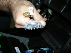 2008 Jeep Patriot Installation Parts, harness, wires, kits, bluetooth, iphone, tools, wire