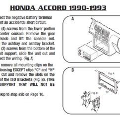 1993 Honda Accord Lx Radio Wiring Diagram Toyota .1990-honda-accordinstallation Instructions.