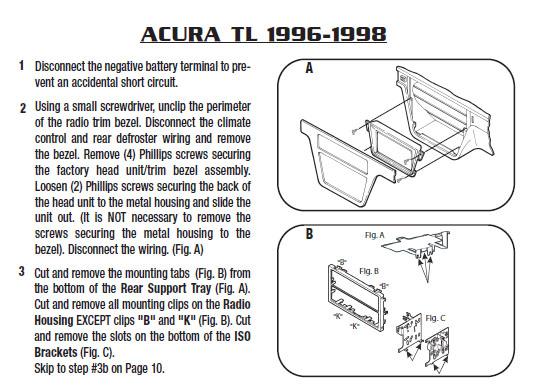 1997 acura tl?resize\\\=538%2C385 acura integra ignition switch wiring diagram acura integra manual 1998 acura integra wiring diagram at soozxer.org