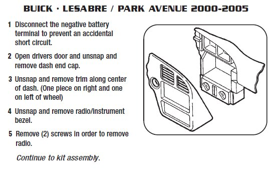 kenwood kdc 255u wiring diagram marine dual battery switch .2000-buick-park avenueinstallation instructions.