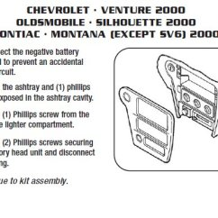 1963 Impala Radio Wiring Diagram Triumph Tr6 Pi Chevy Bcm | Get Free Image About