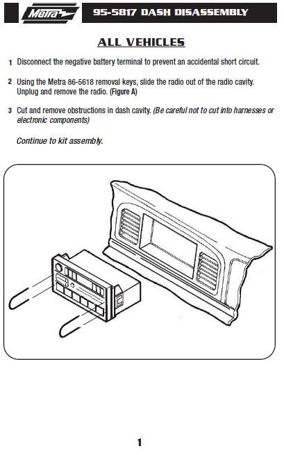.2001-FORD-EXPLORER SPORT TRACinstallation instructions.