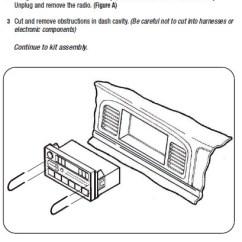 Bt 50 Radio Wiring Diagram Driving Lights Relay .2004-ford-explorer Sport Tracinstallation Instructions.
