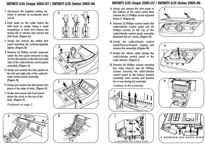 2006 mitsubishi eclipse stereo wiring diagram wiring diagram stereo wiring diagram for 2001 mitsubishi montero sport the
