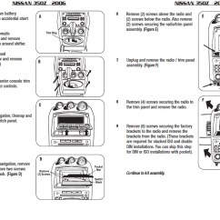 2006 Nissan 350z Wiring Diagram 1999 Ford F350 Ignition Pioneer Best Library Bose Diagrams U2022 Battery
