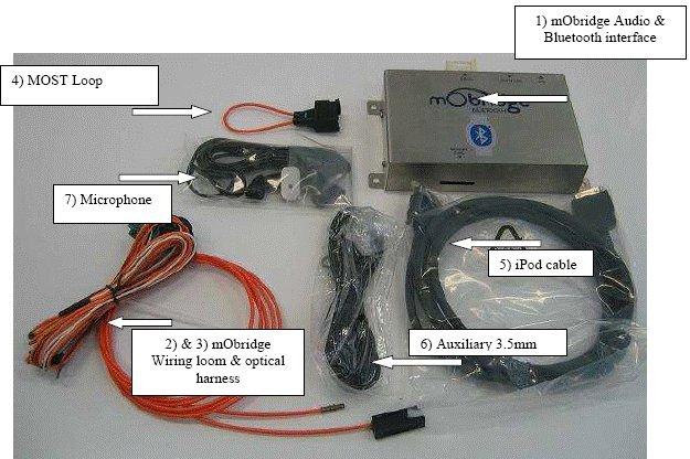Saturn Sl2 Radio Wiring Diagram Wiring Diagram Car Audio Car Radio