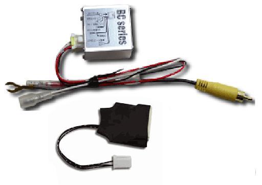 bc1 bc18?resize=512%2C362 scosche fd16b wiring diagram wiring diagram scosche fd16b wiring diagram at crackthecode.co