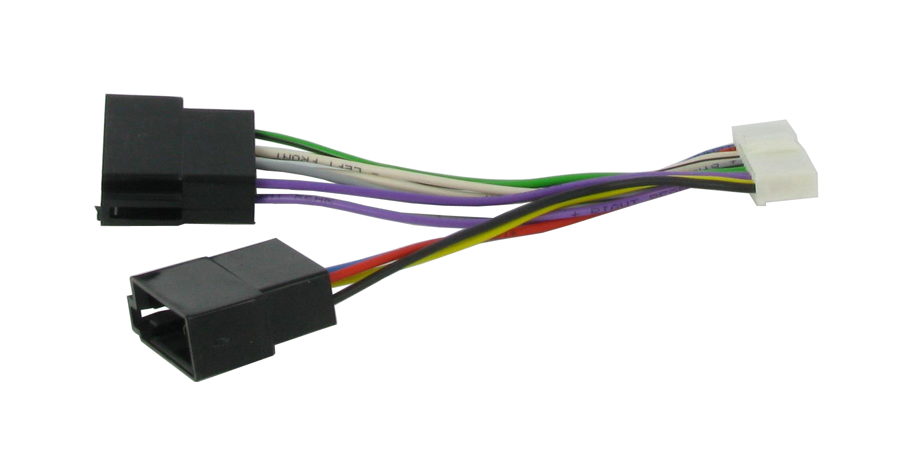 ford 4000 rds wiring diagram switch light pioneer 12 pin iso connects2 ct21pn01
