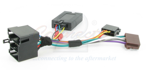 Car Accessories Gt Car Parts Gt Kenwood Car Radio Stereo Wire Harness