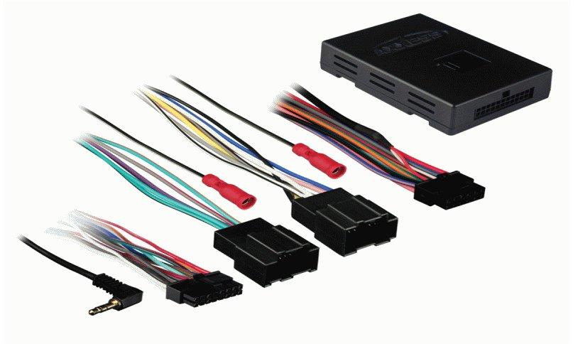 gmos lan 01?resized665%2C395 axxess gmos lan 01 wiring diagram efcaviation com gmos 06 wiring harness at virtualis.co