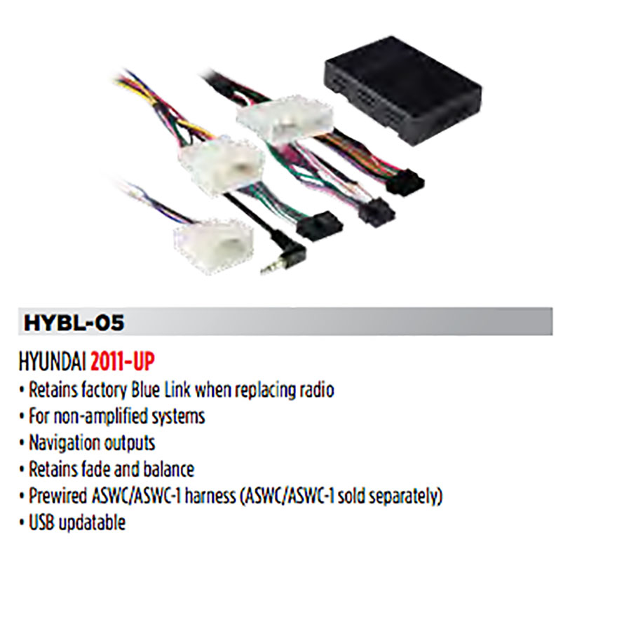 hight resolution of 2011 up hyundai veloster blue link interface