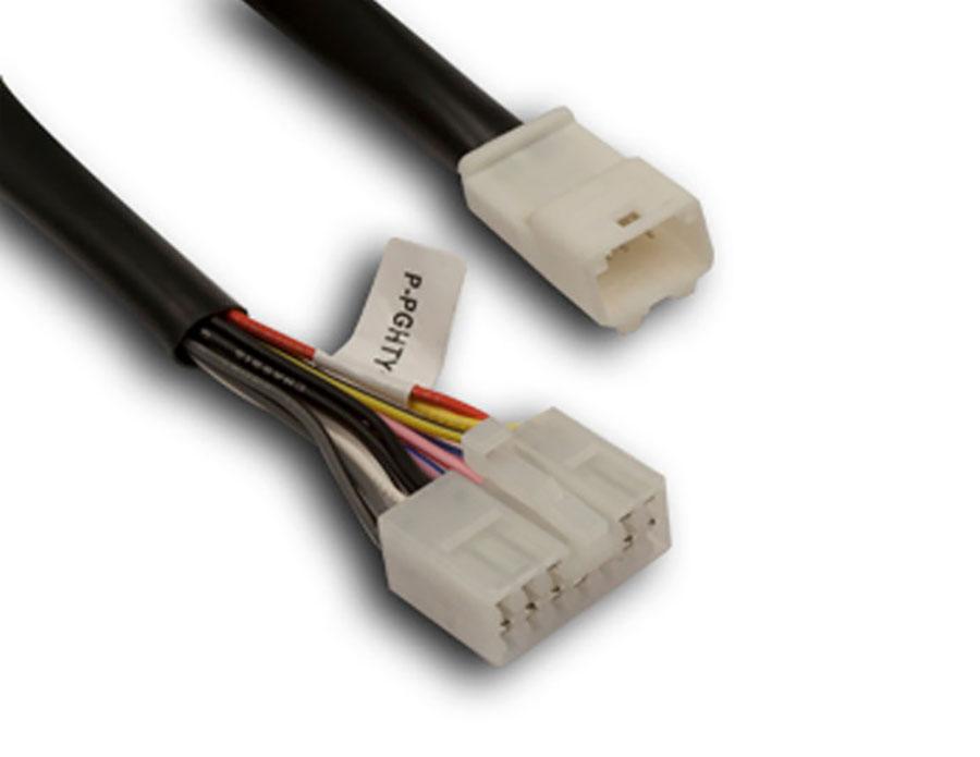 Wiring Diagram Wire Color Code Subaru 1990 Alpine Radio Radio Wiring