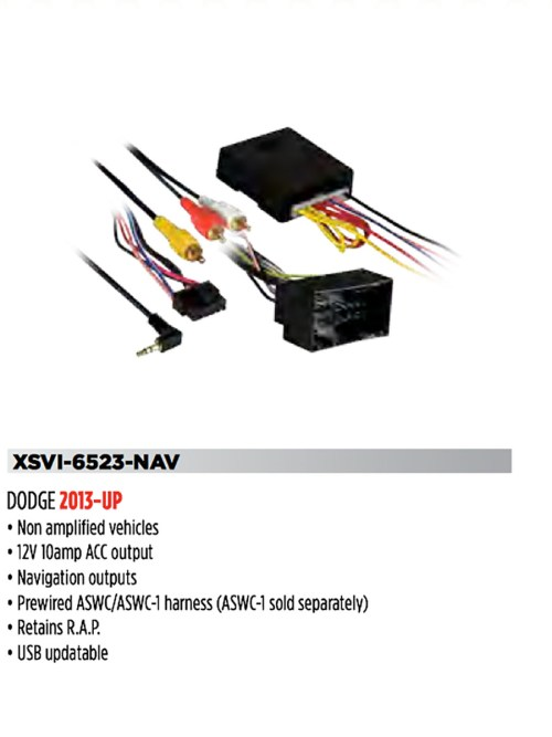 small resolution of dodge ram 13 up wire harness dodge dart 13 up without screen option ram 1500 2500 3500 13 up without screen option