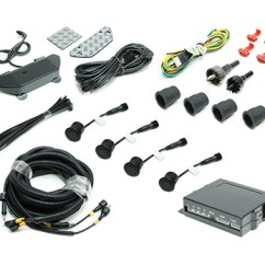 Viper Alarm 5701 Wiring Diagram Duraspark Ford 5704 Diagram, Viper, Get Free Image About