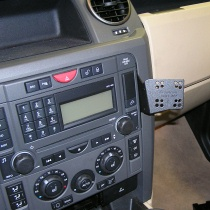 2007 Land rover Lr3 Installation Parts, harness, wires