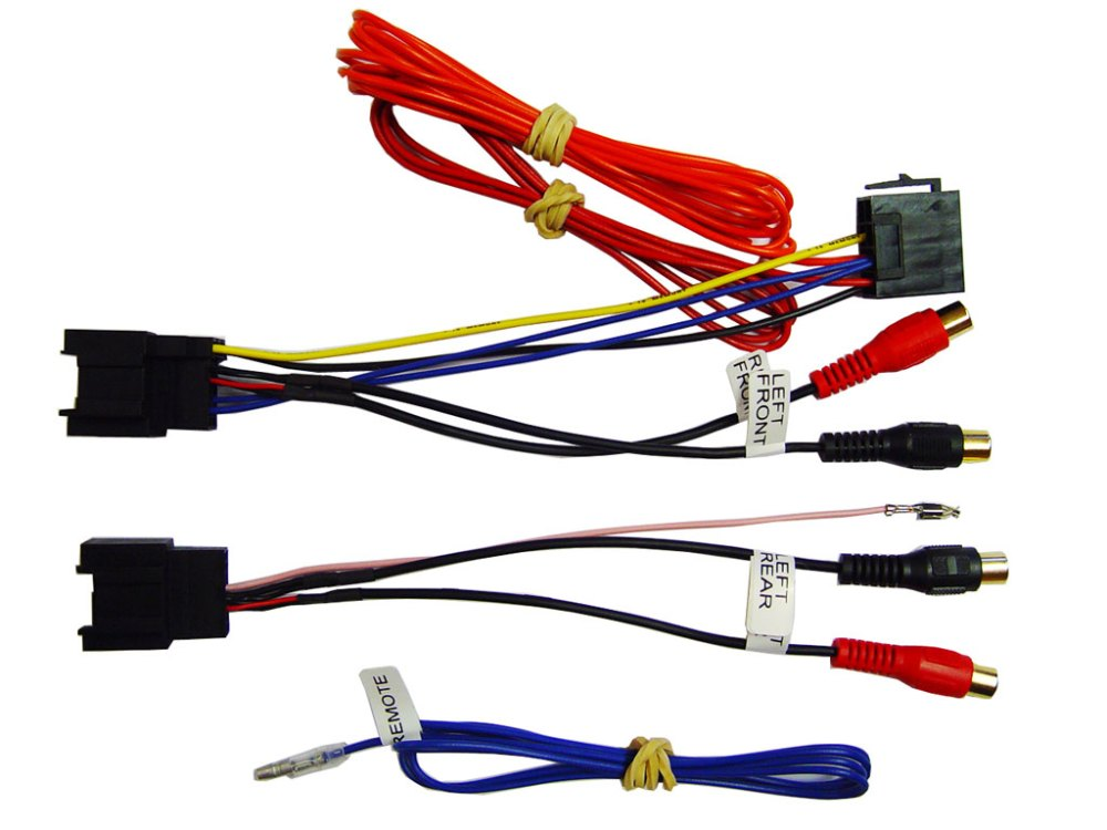 medium resolution of 2008 saab 9 5 installation parts harness wires kits bluetooth aftermarket