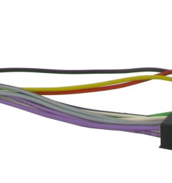 installer com jvc category products category ct21jv01 s installer com jvc category products category jvc kd r600 wiring harness at cita  [ 1785 x 735 Pixel ]