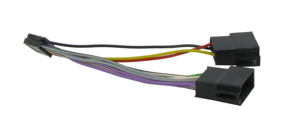 medium resolution of installer com jvc category products category ct21jv01 s installer com jvc category products category jvc kd r600 wiring harness at cita