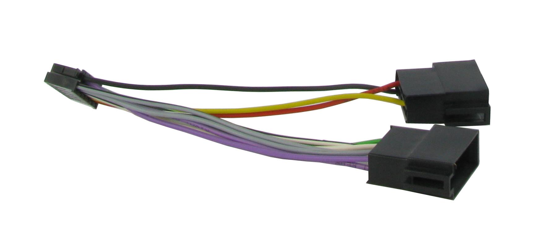 hight resolution of installer com jvc category products category ct21jv01 s installer com jvc category products category jvc kd r600 wiring harness at cita