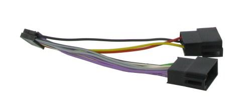 small resolution of installer com jvc category products category ct21jv01 s installer com jvc category products category jvc kd r600 wiring harness at cita