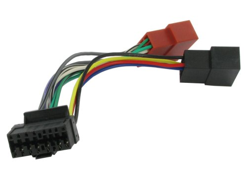 small resolution of jvc kd r car stereo wiring diagram wiring diagram and jvc kd r330 reset