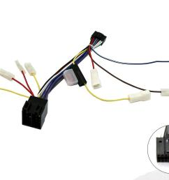 installer com jvc category products category ct21jv04 s installer com jvc category products category jvc kd r600 wiring harness at cita  [ 1024 x 768 Pixel ]