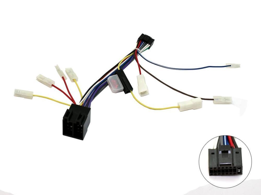 medium resolution of installer com jvc category products category ct21jv04 s installer com jvc category products category jvc kd r600 wiring harness at cita