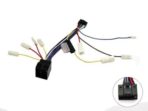 small resolution of installer com jvc category products category ct21jv04 s installer com jvc category products category jvc kd r600 wiring harness at cita
