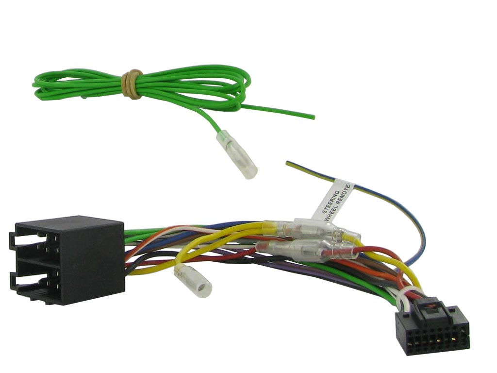 jvc kd r200 wiring diagram 2 signal stat 900 6 wire car stereo s5050 s10