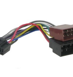 wiring harness for kenwood kdc wiring diagram kenwood wiring harness [ 1024 x 768 Pixel ]