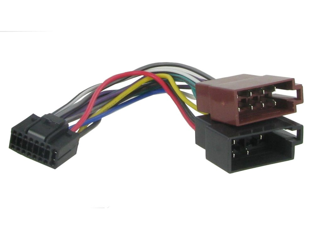 medium resolution of wiring harness for kenwood kdc wiring diagram kenwood wiring harness