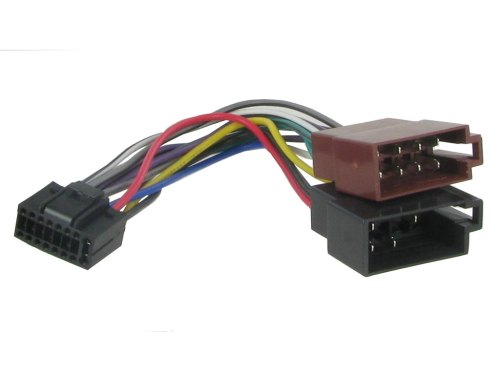 small resolution of wiring harness for kenwood kdc wiring diagram kenwood wiring harness