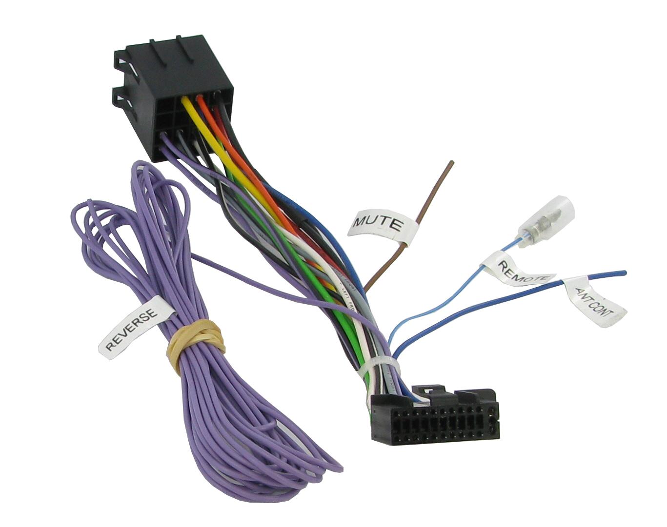 Kenwood Kdc X494 Bluetooth Wiring Harness Wiring Diagram Wiring