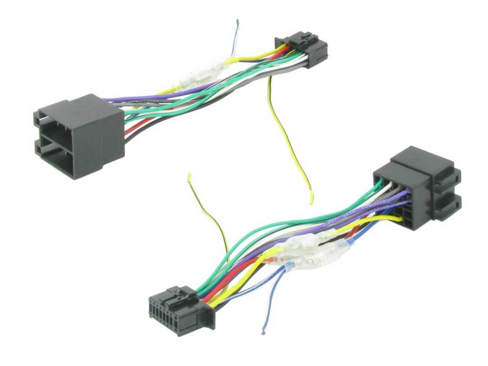 medium resolution of installer com pioneer category products category ct21pn07 s installer com pioneer category products category pioneer deh p77dh wiring harness at cita asia