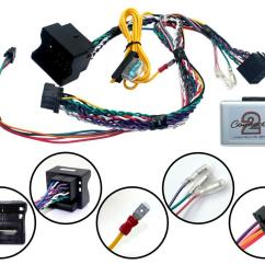 Opel Corsa Utility Radio Wiring Diagram H4 Car Stereo Wire Harnesses Wires For All Audio
