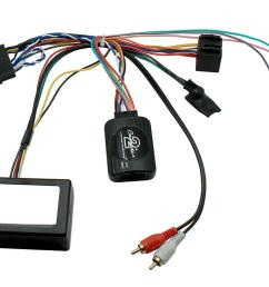 2010 land rover range rover sport hse installation parts harness [ 1024 x 768 Pixel ]
