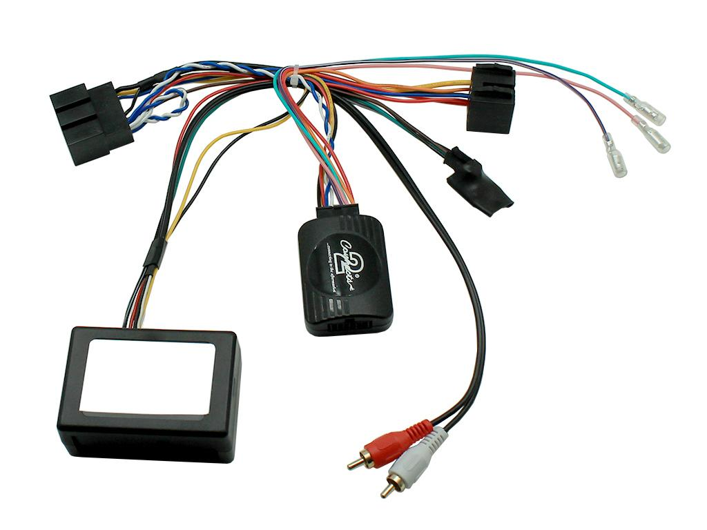 hight resolution of 2010 land rover range rover sport hse installation parts harness