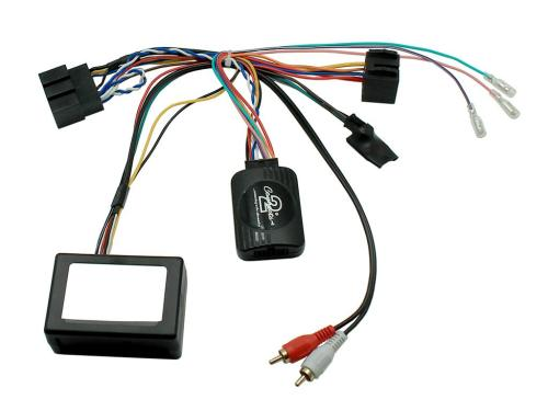 small resolution of 2010 land rover range rover sport hse installation parts harness