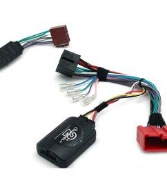ouku car stereo wiring diagram 2010 honda civic stereo harness 99 honda stereo wiring harness diagram [ 1024 x 768 Pixel ]