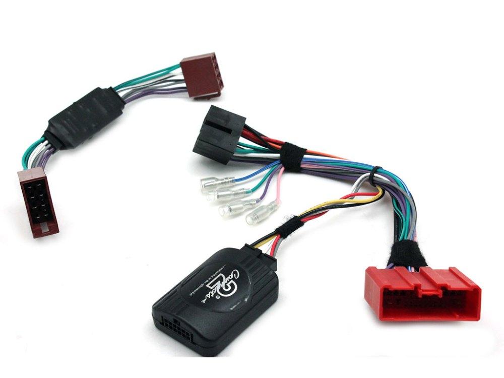 medium resolution of ouku car stereo wiring diagram 2010 honda civic stereo harness 99 honda stereo wiring harness diagram