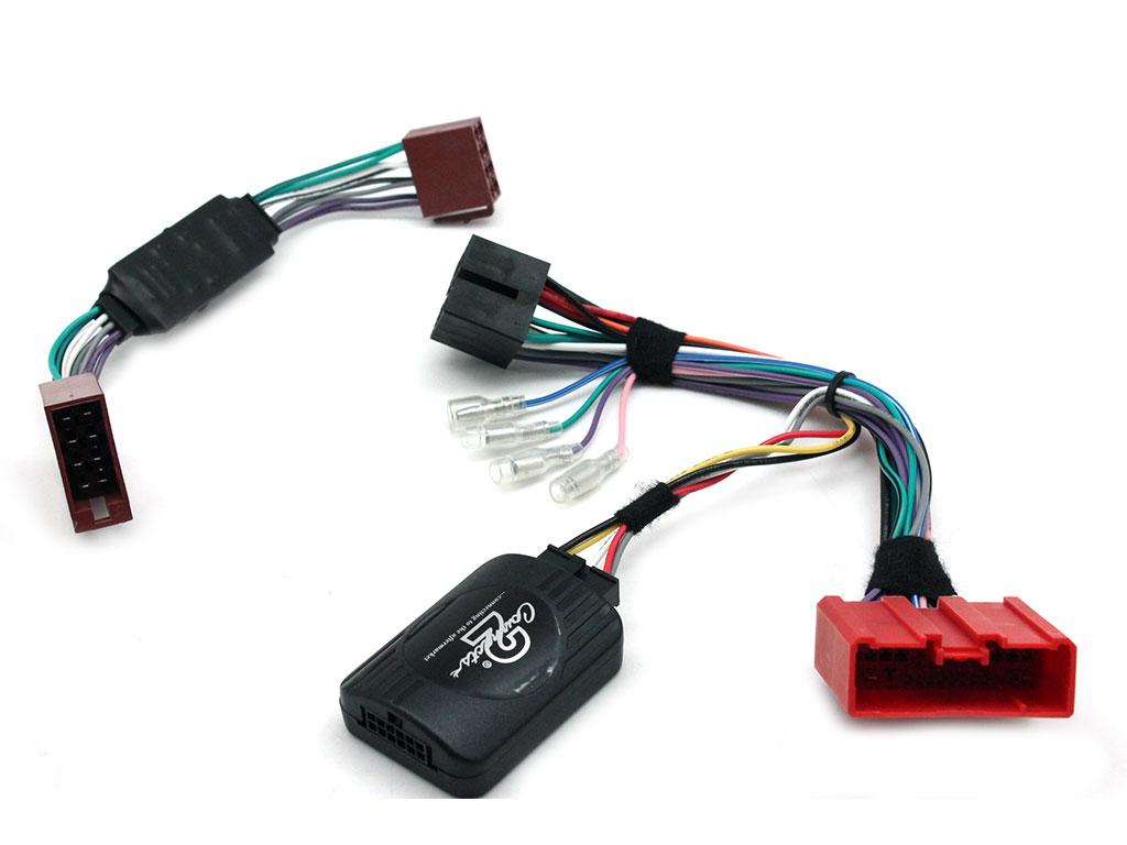 hight resolution of ouku car stereo wiring diagram 2010 honda civic stereo harness 99 honda stereo wiring harness diagram