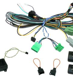 2004 volvo xc90 installation parts harness wires kits bluetoothclick for more info [ 1024 x 768 Pixel ]