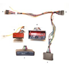 Jaguar X Type Can Bus Wiring Diagram Remote Starter Solenoid 2006 Installation Parts Harness Wires Kits Click For More Info