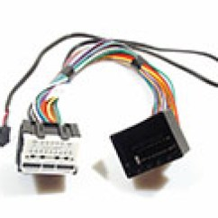 Chevy Sonic Stereo Wiring Diagram 2004 Silverado Parts 2012 Chevrolet Installation Harness Wires Kits Click For More Info