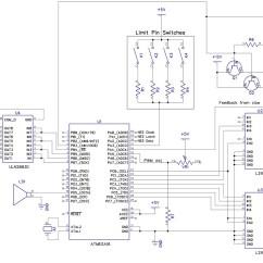 Cnc Router Wiring Diagram Bmw Ews 3 Machine Free For You